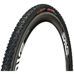 Clement MXP Clincher (Tubeless-ready)