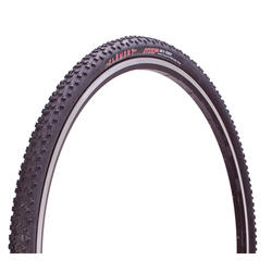 Clement MXP Tubular 700c Cross Tire