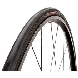 Clement Strada LGG Tubular 700c Tire