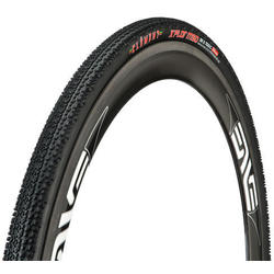 Clement X'Plor MSO (Tubeless-ready)