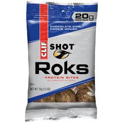Clif Clif Shot Roks