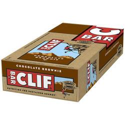 Clif Clif Bar (Box)