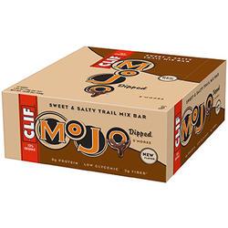 Clif Mojo Dipped