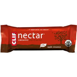 Clif Clif Nectar (Box)