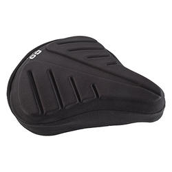 Cloud-9 Gel Air Seat Cover