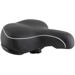 Cloud-9 Support XL Saddle