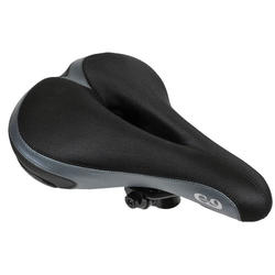 Cloud-9 Ladies' Sport Gel Seat