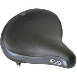 Cloud-9 Contour Cruiser Gel Seat