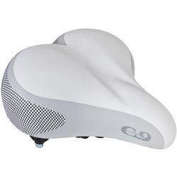 Cloud-9 Cruiser Gel AR Seat