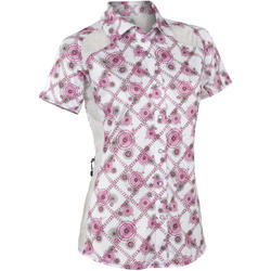 Club Ride Bandara Jersey - Women's
