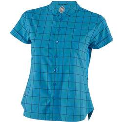 Club Ride Belle Vista Short Sleeve Shirt