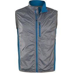 Club Ride Cross Vest