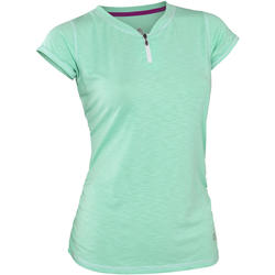 Club Ride Deer Abby Jersey - Women's