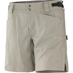 Club Ride Eden Shorts - Women's