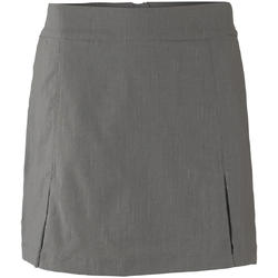 Club Ride Flicker Skort - Women's