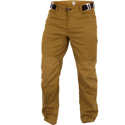 Club Ride Gold Rush Pants