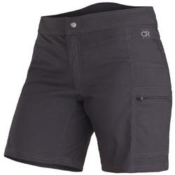 Club Ride Horizon Shorts - Women's