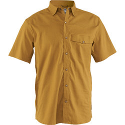 Club Ride Mag 7 Short Sleeve Shirt