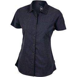 Club Ride Maggie Short Sleeve Shirt