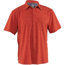 Club Ride Motive Short Sleeve Shirt