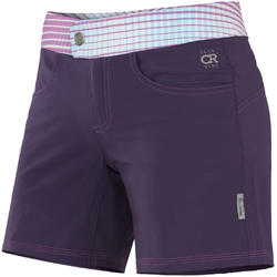 Club Ride Mountain Surf Shorts - Women's