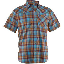 Club Ride New West Short Sleeve Shirt