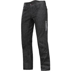 Club Ride Ray Jeans