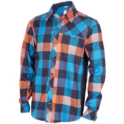 Club Ride Shaka Flannel