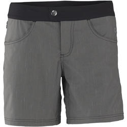 Club Ride Spire Short - Women's