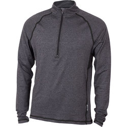 Club Ride Tempo Quarter Zip