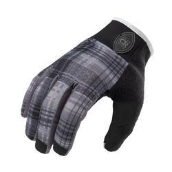 Club Ride Trigger Gloves