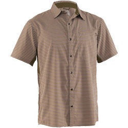 Club Ride Vibe Short Sleeve Shirt