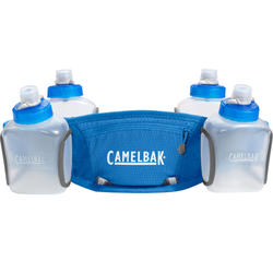 CamelBak Arc 4