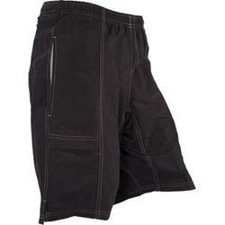 Canari Canyon Gel Shorts