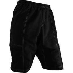 Canari Canyon Pro Shorts