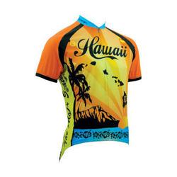 Canari Hawaii II Souvenir Jersey