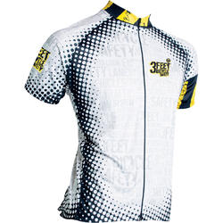 Canari Safety First Jersey
