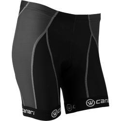 Canari Evolution Shorts - Women's