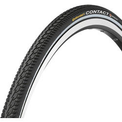 Continental Contact Reflex (700c)