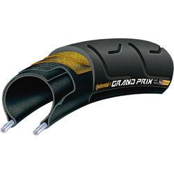 Continental Grand Prix (20-inch)