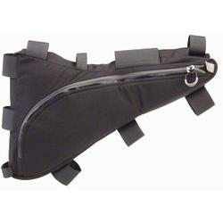 Cogburn Frame Bag for CB4