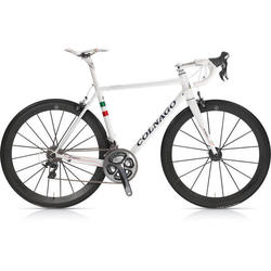 Colnago C60 Frameset (Sloping Geometry)