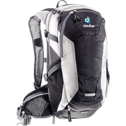 Deuter Compact EXP 12 Hydration Pack