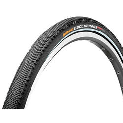 Continental Cyclocross Speed Reflex