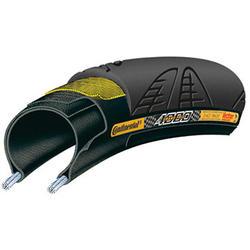 Continental Grand Prix 4000 (650c)