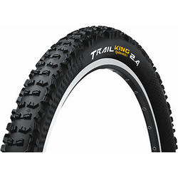 Continental Trail King UST (folding)