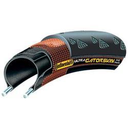 Continental Ultra GatorSkin (27-inch & 700c)