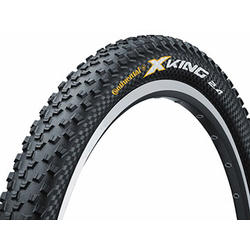 Continental X-King 29 RaceSport (folding)