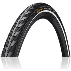 Continental Contact Reflex II 20-inch