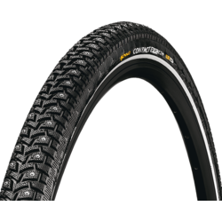 Continental Contact Spike 240 700c